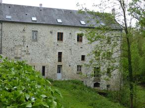 Photo: Moulin du Hameau ( Duvy)