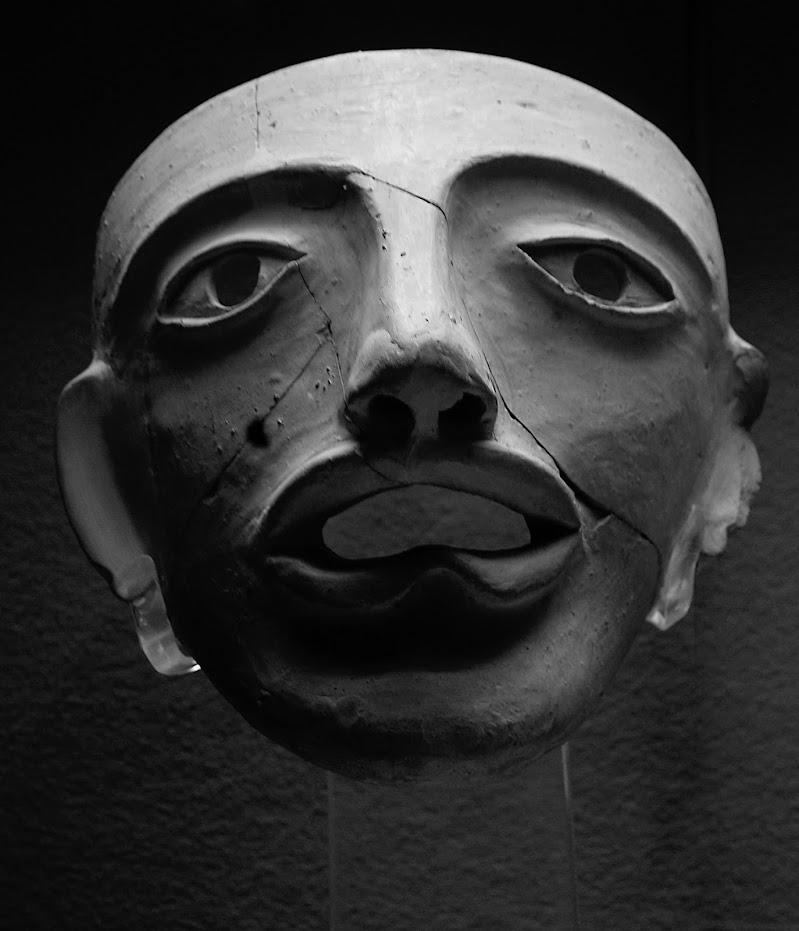 Maschera di Pinco_Pallino