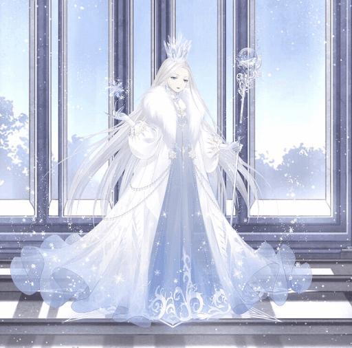 e6abeef5d6ee4 ミラクルニキの「雪の舞踏会」で入手できるセットコーデ「雪の女王」の情報をまとめて掲載。入手方法や、すべてのシリーズアイテム、ストーリーを紹介しているので攻略  ...