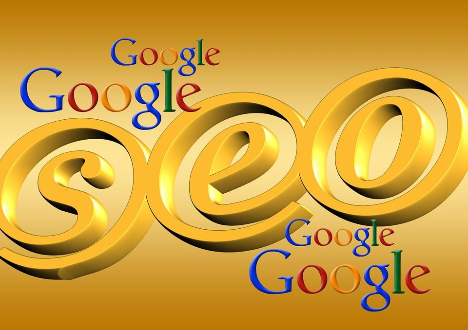 Search Engine, Google, Browser, Search, Internet, Www
