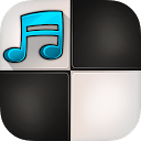 Piano Play Uptown Funk APK