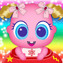 Cutie Dolls the game icon
