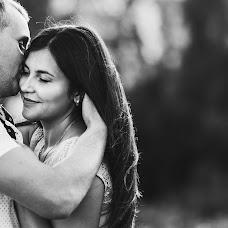 Wedding photographer Violetta Careva (carevaviola). Photo of 19.07.2017