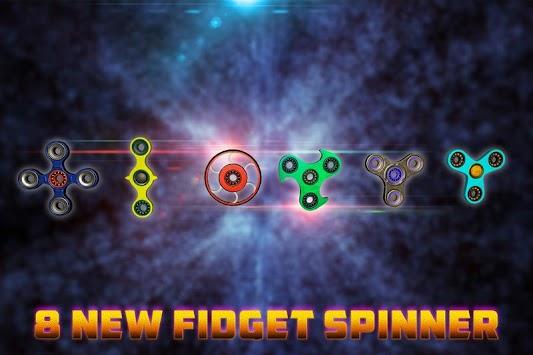 Super Spinner Spider Battle apk screenshot