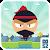 Ninja Jump file APK for Gaming PC/PS3/PS4 Smart TV