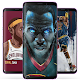 LeBron James Wallpapers UHD (app)
