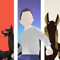 Trick Art Dungeon VIP icon