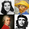 Famous People - History Quiz about Great Persons download