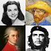 Famous People - History Quiz about Great Persons, Free Download