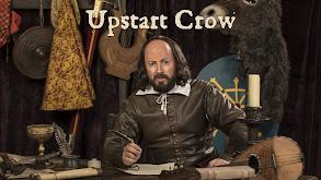 Upstart Crow thumbnail