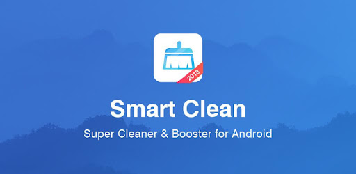 Smart Cleaner & Speed Booster for PC