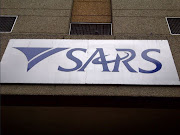 Acting chief officer for business and individual tax at Sars Fabian Murray says it is