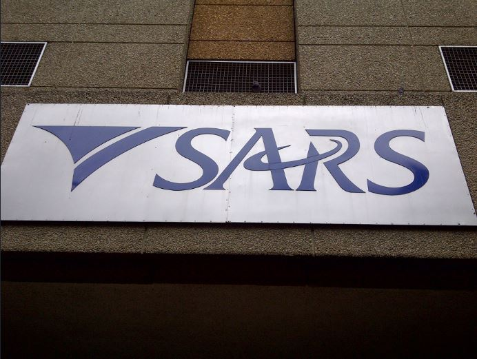 There was an increase in the uptake of eFiling in the first two weeks of the 2019 tax season, Sars says.