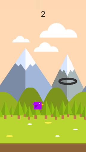 HOP - HYPER CASUAL ADDICTING GAME android2mod screenshots 11