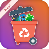 Photo Recovery for android