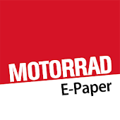 MOTORRAD E-Paper