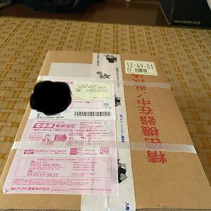 GS  GS350のカスタム事例画像 TENちゃんteam's lowgun東海さんの2020年04月26日17:07の投稿