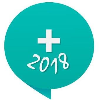 Plus Messenger 2018