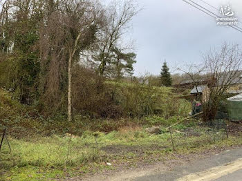 terrain à batir à Mauregny-en-Haye (02)