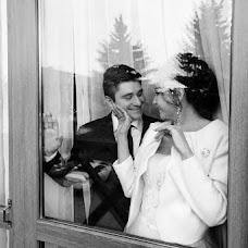Wedding photographer Nikita Burdenkov (Nardi). Photo of 20.10.2015