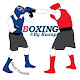 Boxing By Kasap for PC-Windows 7,8,10 and Mac