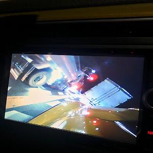 ザ・ビートル 16CBZのカスタム事例画像 なおさんの2020年02月12日07:46の投稿