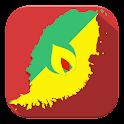 GrenadianBuzz Grenada #1 APP icon