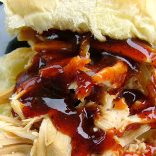 Ketchup And Brown Sugar Barbecue Sauce Recipes.