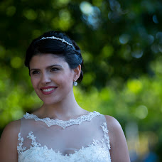 Wedding photographer Sebastian Simon (simon). Photo of 19.11.2016