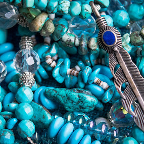 by Crazy  Photos - Artistic Objects Jewelry (  )