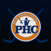 Pond Hockey Classic Android APK Download Free By SportsEngine