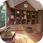 You Must Escape 4 Android APK Download Free By ABC Escape Games