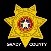 Grady County Sheriff's Office