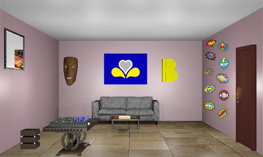Escape Games-Puzzle Rooms 13 47.0.8 screenshots 1