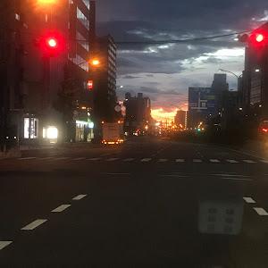 フィット GP4 のカスタム事例画像 ばる〜るさんの2018年09月04日08:18の投稿