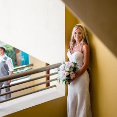 Wedding photographer Pablo Caballero (pablocaballero). Photo of 03.09.2018