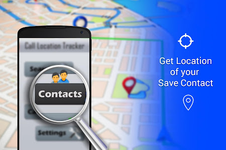 Mobile Number Call Tracker 3.2 screenshot 654197
