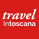 Travel Intoscana icon