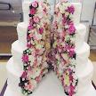 Wedding Cakes Ideas APK