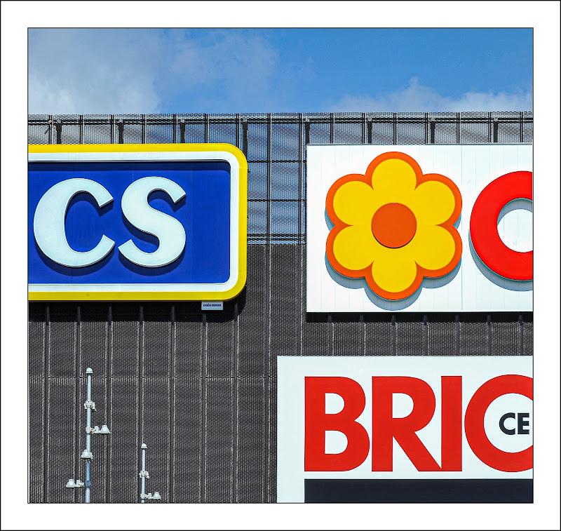 Prezzi bassi e fissi di BBB