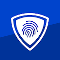 F-Secure ID PROTECTION with password manager icon