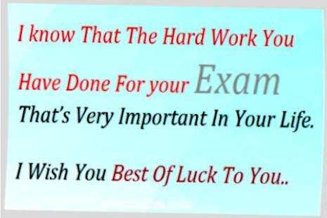 Fabulous Exam Motivate Cards Android Apps on Google Play – Success Cards for Exams