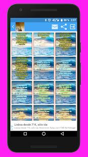 Radios Cristianas Evangelistas online 2