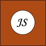 JavaScript 1.2