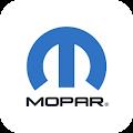 Mopar® Owner's Companion APK