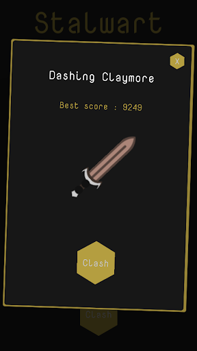 EdgeClash 1.2 screenshots 4