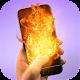 Fire The Simulator Campfire icon
