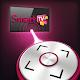 LG TV Remote (app)
