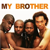 My Brother (feat. Sean360x, Baron Artist, Jesse O & Buttaflysoul)