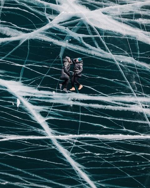 Свадебный фотограф Катя Мухина (lama). Фотография от 14.03.2019